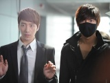 Revenge is Bittersweet…or Life Lessons from City Hunter