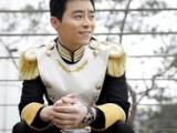 Best Characters in K-Drama: Eun Shi Kyung, The King 2 Hearts