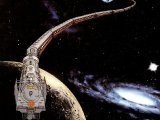 What Leiji Matsumoto did right… or a critical view of Galaxy Express999