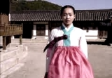K-Drama X files: The Folk Tale of Arang and theMagistrate
