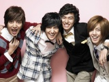 The 38th Strategy is Running Away…or Life Lessons From Boys Over Flowers