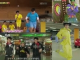 Introduction to Running Man Part 9: Dance Running Man Dance!
