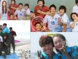 Introduction to Running Man Part 2: The Games People Play