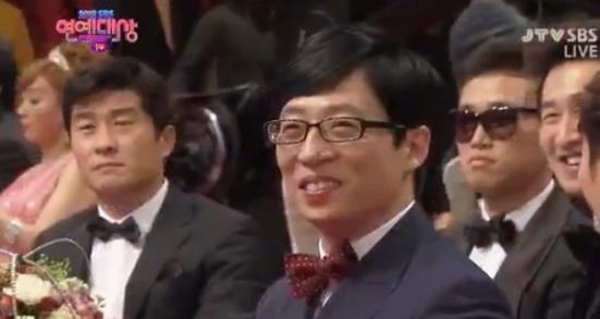 Gwang Soo KJK Gary JS
