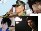 Hyun Bin Returns!