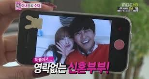 KwangHee Sunhwa 3
