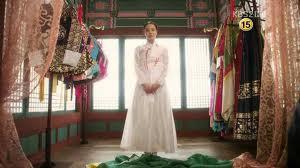 Princess Kyung Hye 3