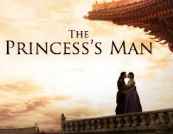 Princess's Man 5