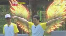 RM Superpower football