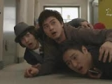 Complex Behavior: Flower Boy Next Door as of Episode 6