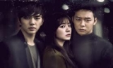 The Best Characters in K-Drama: Zoe, Harry, Jung Woo, I Miss You