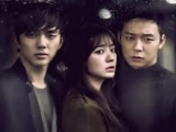 The Best Characters in K-Drama: Zoe, Harry, Jung Woo, I MissYou