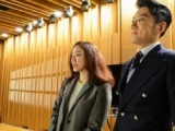 Recap and Series Review: The King of Dramas Episode 18