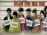 Super Powers, Prison, and Deep Cover: Running Man List-o-mania part1