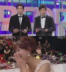 Yeon Seo Lee Jang Lee Joon