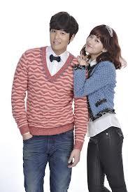 Yeon Seo Lee Jang