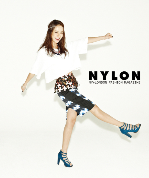 nylon-song-ji-hyo-5