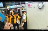 Running Man Macau 2