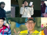 Stream This! Running Man Episode Guide- Now with moving pictures!