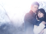 Spring Comes Confusing this Year: That Winter the Wind Blows Series Review