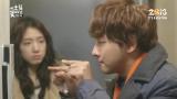 The Best Characters in K-Drama: Enrique Geum, Flower Boy NextDoor
