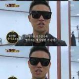 Running Man Headlines: High Fashion HaHa, Ugly Gary, and Ji Hyo vs. JiHyo