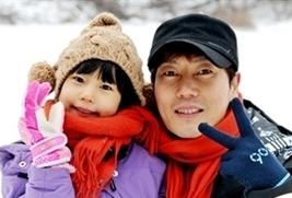 Song Jong Kook