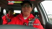 Driver YJS