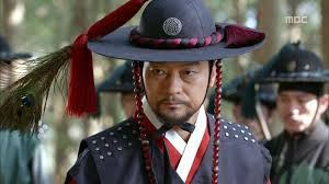 Gwan Woong