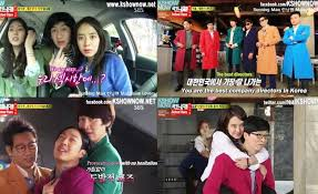 Image of: Jae Suk Typhoon Blows Lore In Stone Cities Running Man The Best Episode Foru2026 Lore In Stone Cities