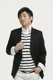 Yoo Se yoon
