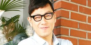 Yoon Jung shin