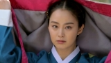 Evil Woman: Jang Ok jung Episode 11 Synopsis andReview
