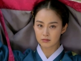 Evil Woman: Jang Ok jung Episode 11 Synopsis and Review
