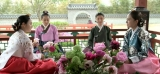 The Status of Flowers: Jang Ok Jung Episode 14 Synopsis andReview