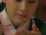 The Royal Food Taster: Jang Ok Jung Episode 15 Synopsis and Review