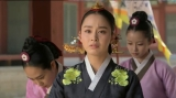 The Truth Hurts: Jang Ok Jung Episode 16 Synopsis andReview