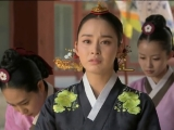 The Truth Hurts: Jang Ok Jung Episode 16 Synopsis and Review