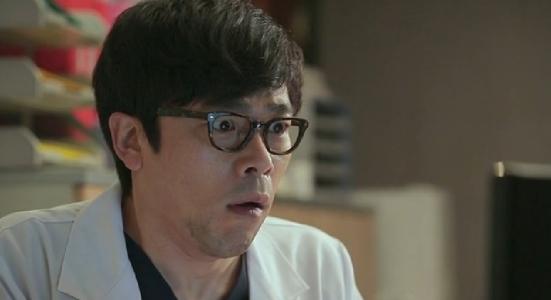 Dr Han 3