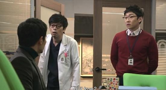 Dr Han 6
