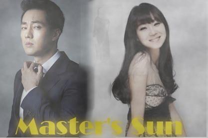 Master's Sun (SBS)