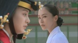 Green Eyed Monster: Jang Ok Jung Episode 19 Synopsis andReview