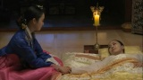 Hand in Hand: Jang Ok Jung Episode 23 Synopsis andReview