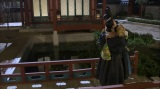Reunion: Jang Ok Jung Episode 21 Synopsis andReview