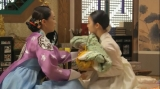 Two Women and a Baby: Jang Ok Jung Episode 17 Synopsis andReview