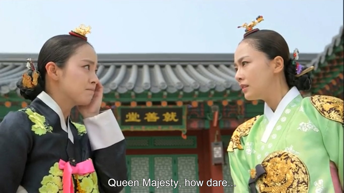 Two Women and a Baby: Jang Ok Jung Episode 17 Synopsis and Review