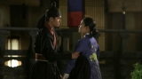 The Best Laid Plans: Jang Ok Jung Episode 18 Synopsis andReview