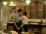 Running Man Headlines: China, Cream Kiss, andLizzy