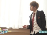 Drama Club Monstar: Episode 12