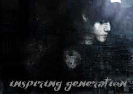 inspiring generation  2